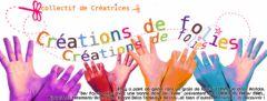 Creations_de_folies.jpg